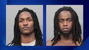 target ocala fl black friday sales police say target robbery was an inside job cbs miami