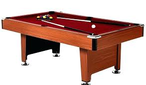 non slate pool table how much does a slate pool table weigh pool table weight how much