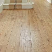 Kitchen Floor Coverings Ideas Best 25 Oak Laminate Flooring Ideas On Pinterest Laminate