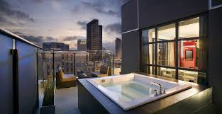 san diego hotel suites 2 bedroom vip suites rock star hotel suites in san diego hard rock hotel sd