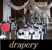 Table Cover Rentals by 1 00 Chair Cover Rental Wedding Weaver Wedding Linens Rental