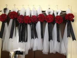 How To Make Wedding Decorations Diy Wedding Decorations For Church Diy Church Decor For