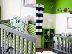 Navy And Green Nursery Decor Cathy S Navy Green Nursery Room Room For Color Contest