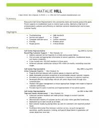sample resume for general labour general labor resume template