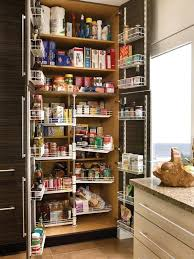 kitchen storage cabinets with doors u2013 robys co
