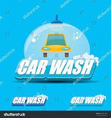 car wash template eliolera com