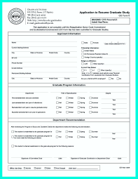 how to write accomplishments in resume write properly your accomplishments in college application resume write properly your accomplishments in college application resume image name