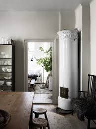scandinavian decor on a budget decordots scandinavian home