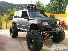 potohar jeep modified best 25 best off road vehicles ideas on pinterest land rover