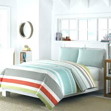 Bedding Quilts Sets Bedspreads At Jcpenney Bedding Comforter Sets Curtains Clearance