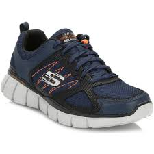 skechers men trainers cheap sale factory outlet price fabulous