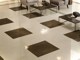 unique contemporary floor lamps design for home interior using
