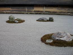 Ryoanji Rock Garden Dsc21900 Rock Garden Ryoanji Temple Kyoto Japan Photo Page