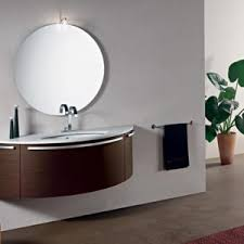 bathroom great bathroom vanity ideas unique mirror with butterfly