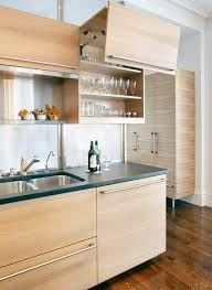 kitchen cupboard interiors kitchen cabinet trends custom design to maximize your storage space