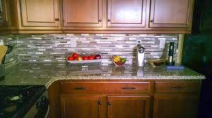 kitchen tile backsplash photos nc kitchen tile bar backsplash renovation lake