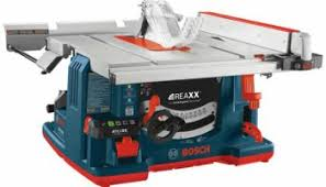 best black friday deals on dewalt table saws more bosch reaxx table saw hesitations