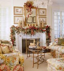 Dadds Upholstery 33 Best For The Home Images On Pinterest French Country