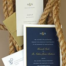 nautical weddings nautical wedding invitations the wedding specialiststhe wedding