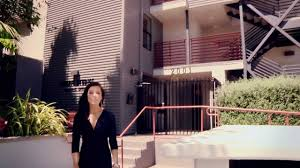 Home Decor Santa Monica by Apartment Apartment For Rent In Santa Monica Home Design Very