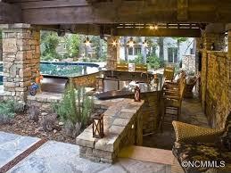 265 best outdoor living images on pinterest outdoor living