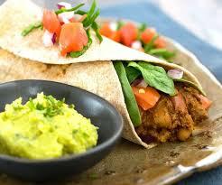 13 tasty vegan slow cooker recipes super foods life