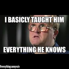 Bubbles Meme - instagram photos and videos tagged with trailerparkboymemes snap361
