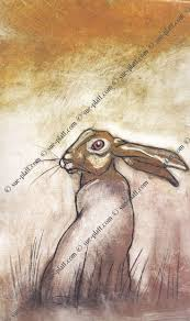 501 best crafting rabbits images on pinterest drawings bunny