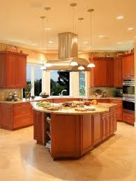 kitchen island space requirements 100 kitchen island space requirements best 20 kitchen