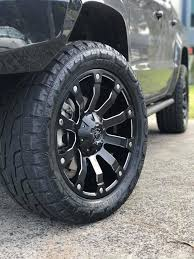 Off Road Tires 20 Inch Rims All Terrain Tyres Buy All Terrain Tyres Online Shipped Across