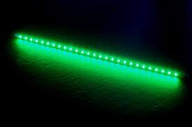 Green Flood Light Green 12