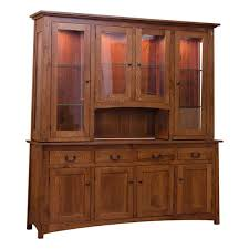 mission style china cabinet 10 best craftsman china cabinet images on pinterest china cabinets