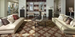 car dealer floor plan interiors design