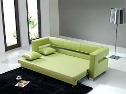 Small Folding Bed Fold Away Bed Fold Away Bed Fold Out Sofa Bed Argos Fold Out Bed