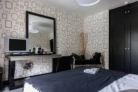 chambre d hote villerville chambre d hote villerville meilleur de chambre d h tes