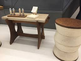 beer die table for sale now you can buy gorgeous furniture made of mushrooms popular science