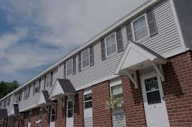 housing management resources property managementhousing