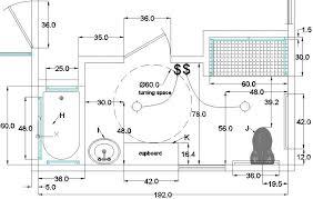 ada bathroom design bathroom design guidelines ada bathroom sinks ada requirements