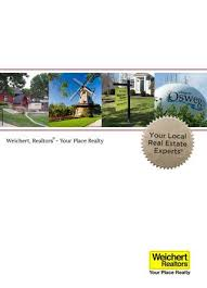 weichert home protection plan doors listing presentation by weichert realtors your place realty