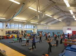 aspen parks u0026 recreation aspen colorado sports u0026 activities