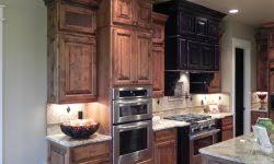 Kitchen Cabinets Maine Custom Kitchen Cabinets Maine Kitchen Cabinet