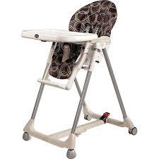 chaise haute peg perego zero 3 eblouissant chaise haute prima pappa zero3 peg perego 31 eliptyk