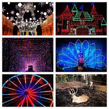 zoo lights memphis 2017 40 best zoo images on pinterest memphis zoo the zoo and zoos