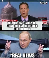 Breaking News Meme Generator - cnn breaking news template imgflip