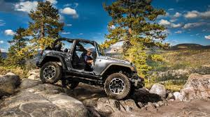 jeep backcountry white 2016 jeep wrangler pricing for sale edmunds