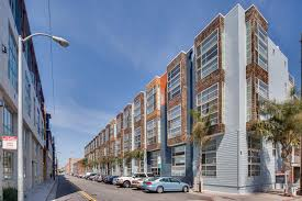 175 bluxome san francisco real estate condos lofts u0026 homes for