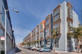 175 bluxome san francisco real estate condos lofts u0026 homes for