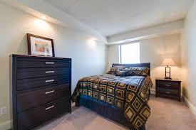 1 Bedroom Apartments For Rent In Winnipeg 2 Bedroom For Rent Winnipeg Bedroom Review Design
