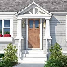 53 best cape cod house 53 best porches images on front porches baths and