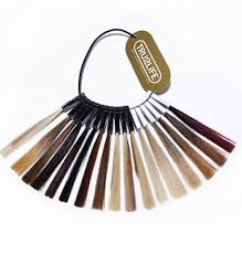 hair color rings images Wigs us jpg